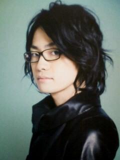 福山潤の画像 p1_1