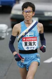 佐藤悠基の画像 p1_24
