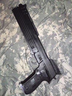 第3弾(P226R)