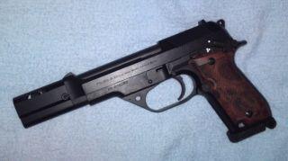 第7弾(M93R�U)