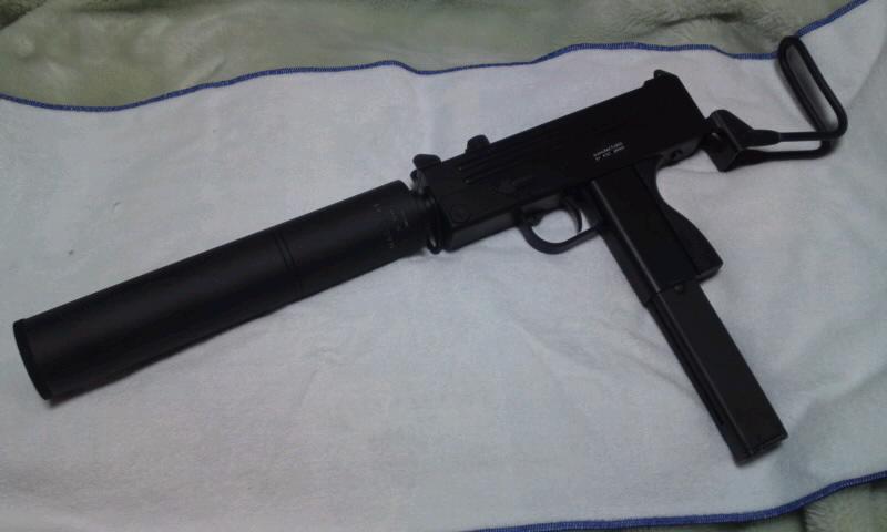 M11A1