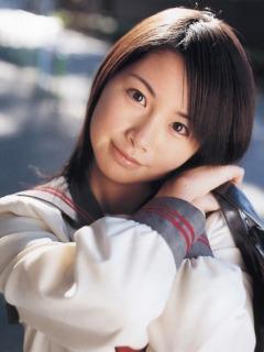 寺田有希の画像 p1_5